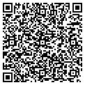 QR code with Family Stylist contacts