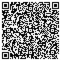 QR code with Childers Insurance contacts