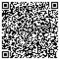QR code with Smith's Small Engine Repair contacts