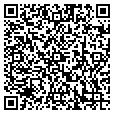 QR code with Alaskan Iris contacts