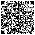 QR code with Foreman Flea Market contacts