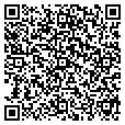 QR code with Ritter Seed Co contacts