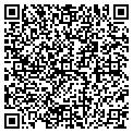 QR code with Jn LS Hair Unit contacts