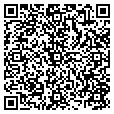 QR code with Alma High School contacts
