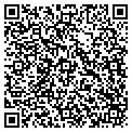 QR code with Binswanger Glass contacts