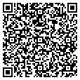 QR code with Bedding Gallery contacts