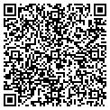 QR code with A Nurturing Touch contacts