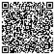QR code with Action Rehab contacts