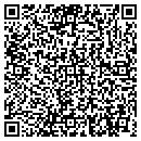 QR code with Yakutat Harbor Master contacts
