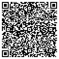 QR code with Minority Enterprises Inc contacts