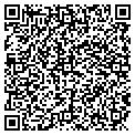 QR code with Darren Murphy Taxidermy contacts