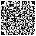 QR code with Panama City Publishing Co contacts