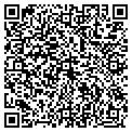 QR code with Farm Stores 3606 contacts