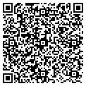 QR code with Michael's Cafe & Deli contacts