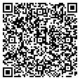 QR code with Bath Cottage contacts