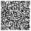 QR code with County Planning & Zoning contacts