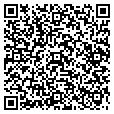 QR code with Vesper Studios contacts