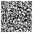 QR code with J&D Grading Inc contacts