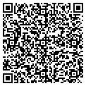 QR code with Shama Harrysingh PA contacts