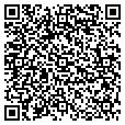 QR code with Kates contacts