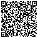 QR code with Mugs-N-Jugs Inc contacts