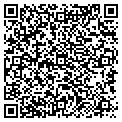 QR code with Goldcoast Pawn & Jewelry Inc contacts
