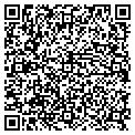 QR code with College Park Self Storage contacts