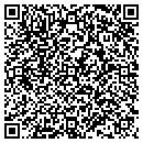 QR code with Buyer Agent of Central Florida contacts