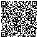 QR code with Sunrise Office Systems contacts