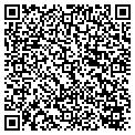 QR code with Roland Dezentje Cpc Inc contacts