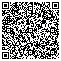 QR code with Timberlake Mobile Home Park contacts