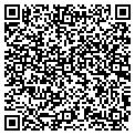 QR code with Fritanga Hondunica Corp contacts