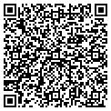 QR code with Gaskins Plumbing contacts