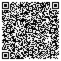 QR code with Florida Communications Specs contacts