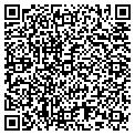 QR code with Dist I Ems Council In contacts