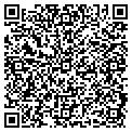 QR code with Lovell Service Station contacts