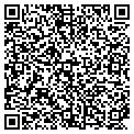 QR code with 145 Building Supply contacts