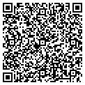 QR code with Boston Market contacts