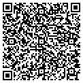 QR code with Seven Rivers Community Hosp contacts