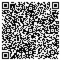 QR code with American Mortgage contacts