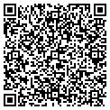 QR code with Joel D Psy D Shuy contacts