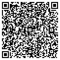 QR code with Blessed Imports contacts