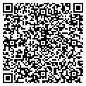 QR code with Flowers Montessori School Inc contacts