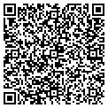 QR code with Campus Management contacts