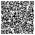 QR code with Bay Oaks Recreation Center contacts