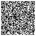 QR code with Tim Mailand Service Center contacts