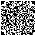 QR code with Neighborhood Funding Inc contacts