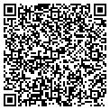 QR code with Marine Liquidators contacts