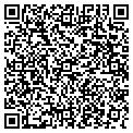 QR code with Experience Salon contacts