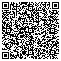 QR code with Wattling Homes Inc contacts